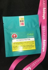 Color Cannabis Color Cannabis - Pedro's Sweet Sativa 3.5g