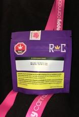 Royal City Cannabis Co. Royal City - RC Sour Budder Cookies Hybrid 3.5g