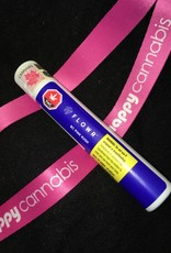 Flowr Flowr - BC Pink Kush Indica Pre-Roll (3pc x 0.5g)