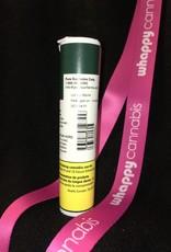 Pure Sunfarms Pure Sunfarms - Pink Kush Indica Pre-Roll (3pc x 0.5g)