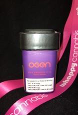 OGEN OGEN - Gas Berries #112 Indica 3.5g