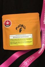 Carmel Cannabis Carmel - MAC 1 Hybrid 3.5g