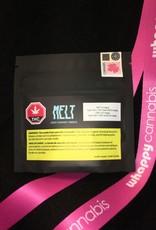 Melt Melt - GMO Cookiez Indica 3.5g