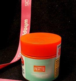 Palmetto Palmetto - Platinum Cookies Sativa 3.5g