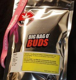 Big Bag O Buds Big Bag O Buds - Ultra Sour Sativa 28g