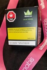 Redecan Redecan - Lilac Diesel Sativa 1g