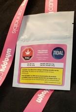 Tidal Tidal - Pink Lemonade Soft Chew Sativa 3.2g (1pc)
