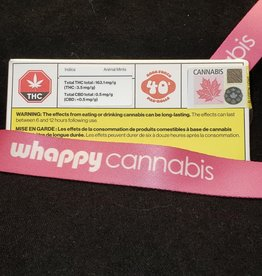 Back Forty Back Forty - Animal Mints Indica Pre-Roll (10pc x 0.35g)