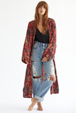 Free People Play It Cool
