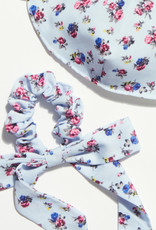 Free People Mask & Bow Floral Pack