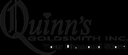Quinn's Goldsmith