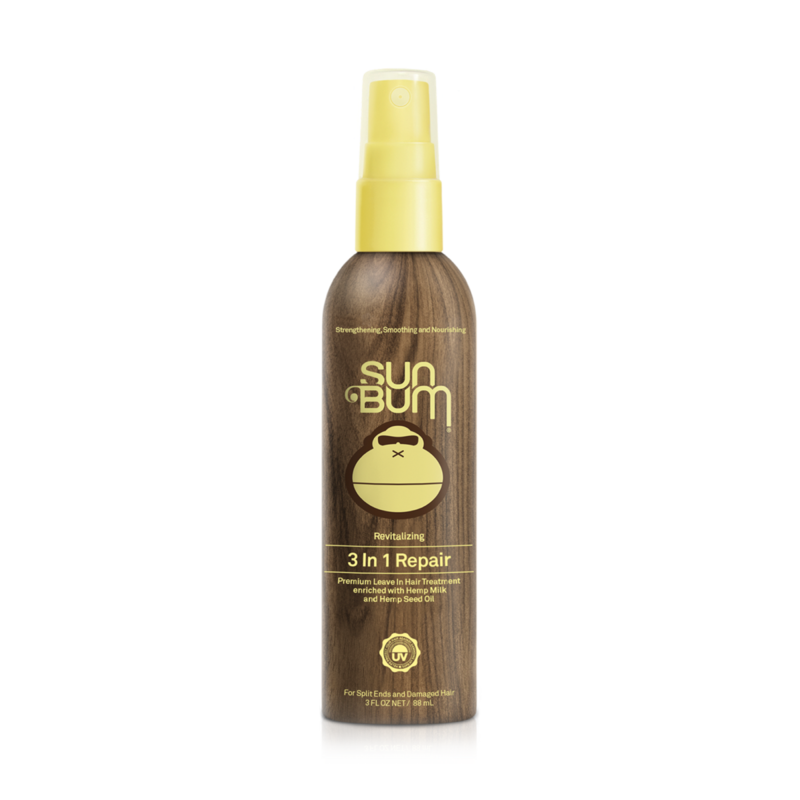 Sun Bum Sun Bum 3 in 1 Repair