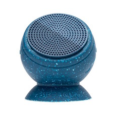 Speaqua The Barnacle Pro Pelagic Blue
