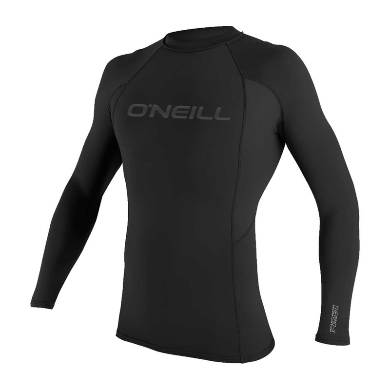 O'Neill O'Neill Thermo-X L/S Crew