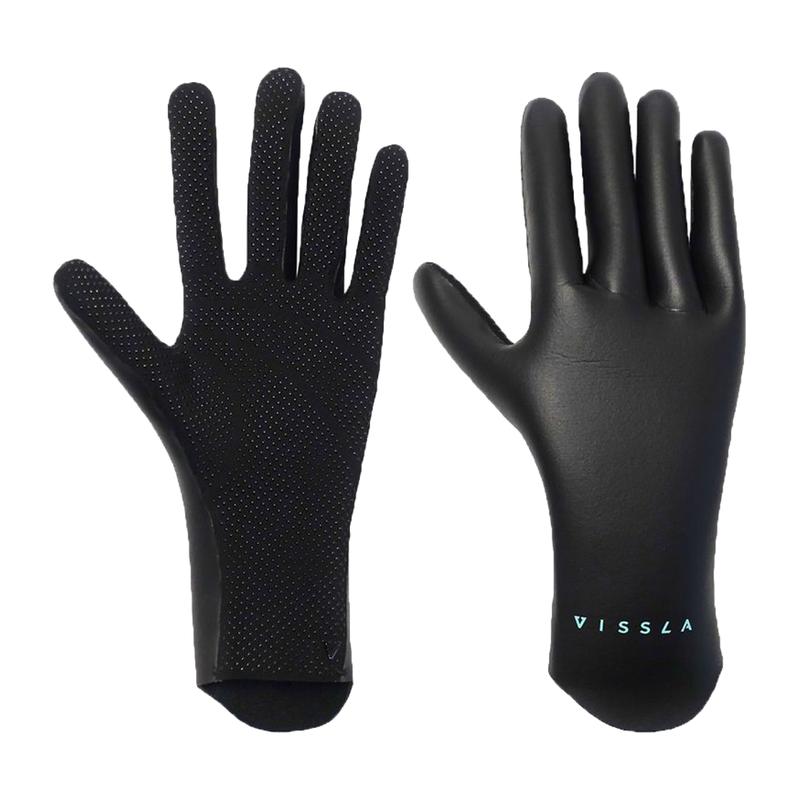 Vissla Vissla High Seas 1.5mm Glove
