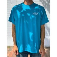Surfari Surfari Fishy Line Up T-shirt