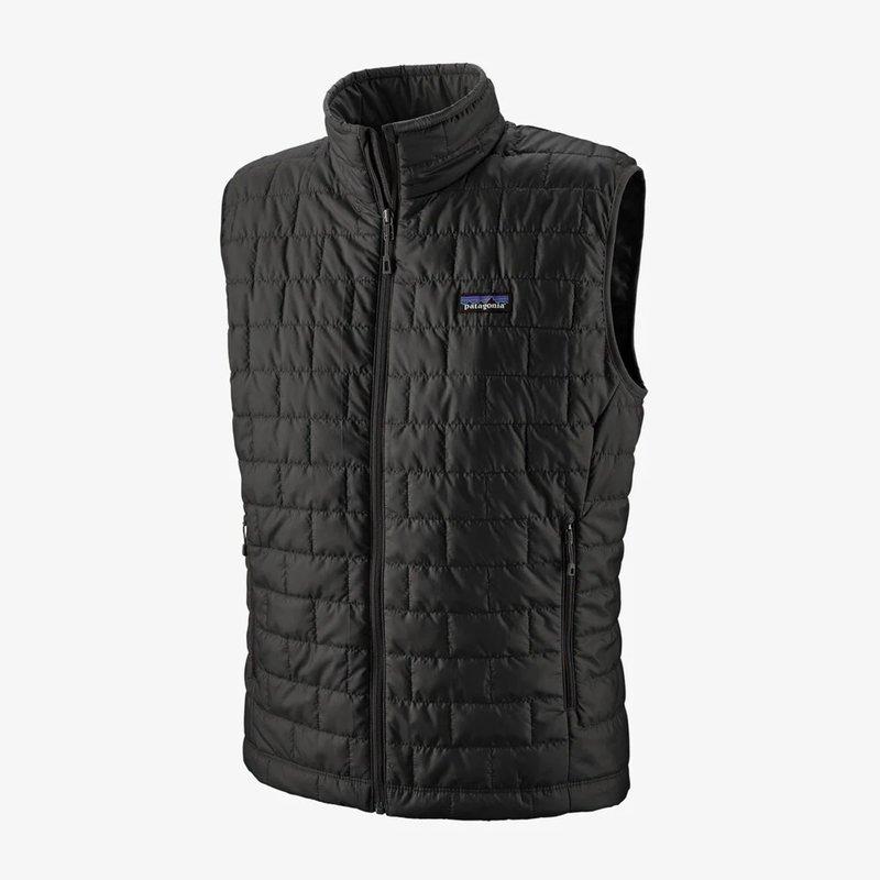 Patagonia Patagonia Men's Nano Puff Vest