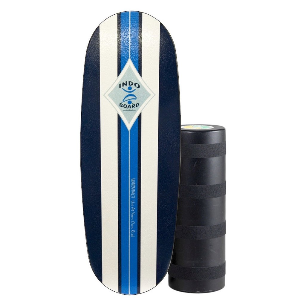 Indo Board Indo Board Pro Deck And Roller Surf Classic