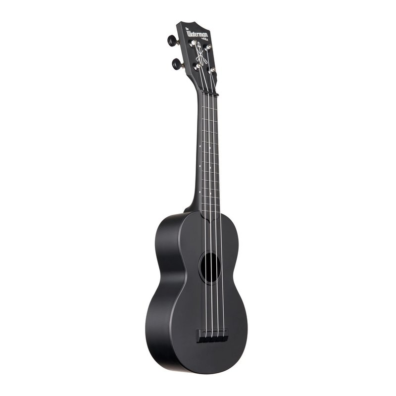Kala Brand Music Co. Kala Waterman Soprano Ukulele