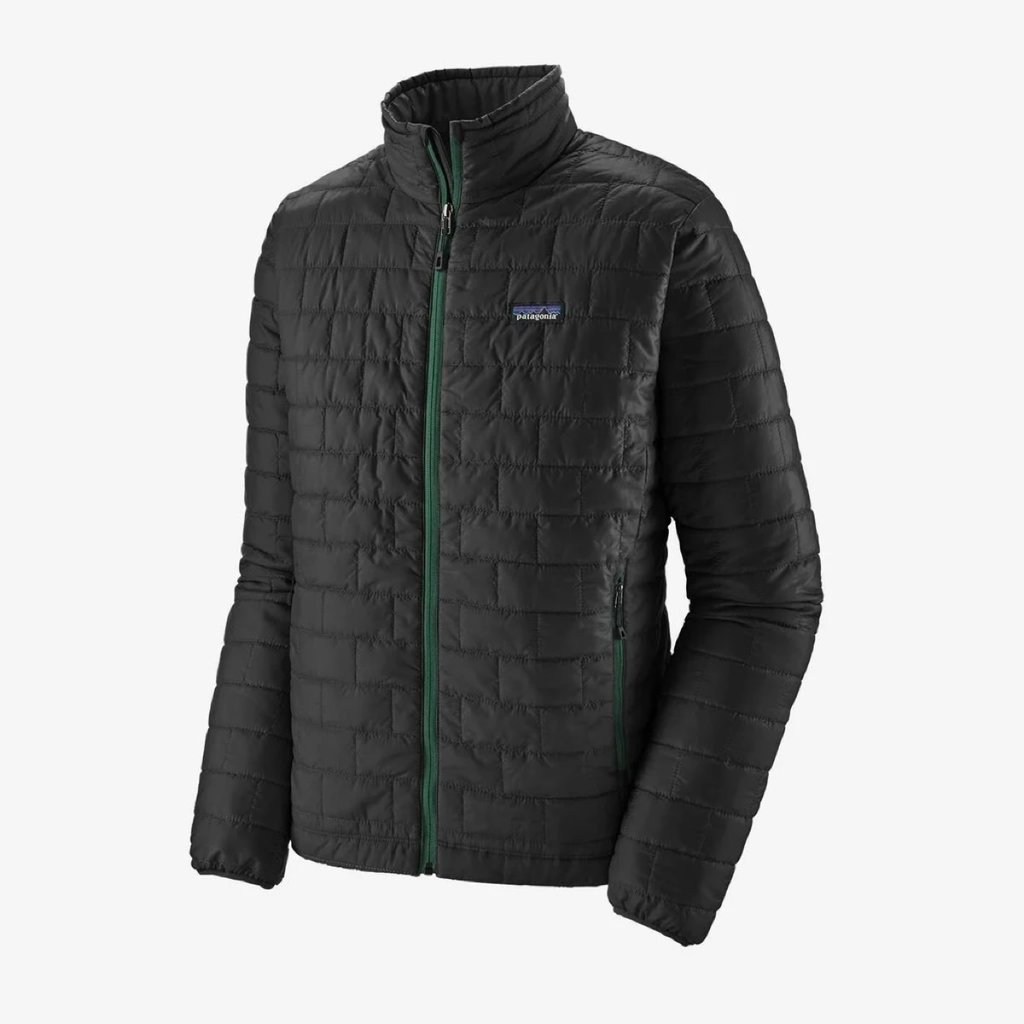 Patagonia Patagonia Men's Nano Puff Jacket