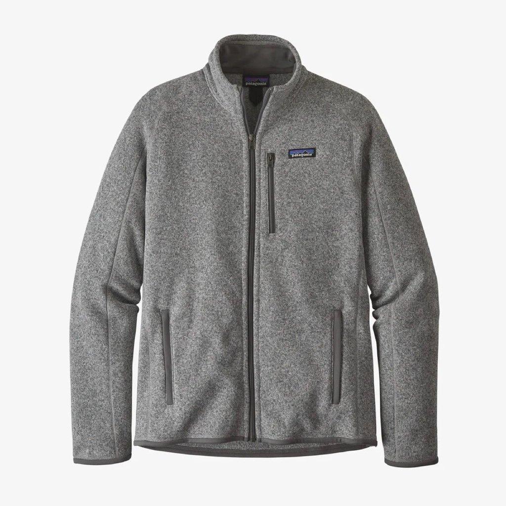 Patagonia Patagonia Men's Better Sweater Jacket