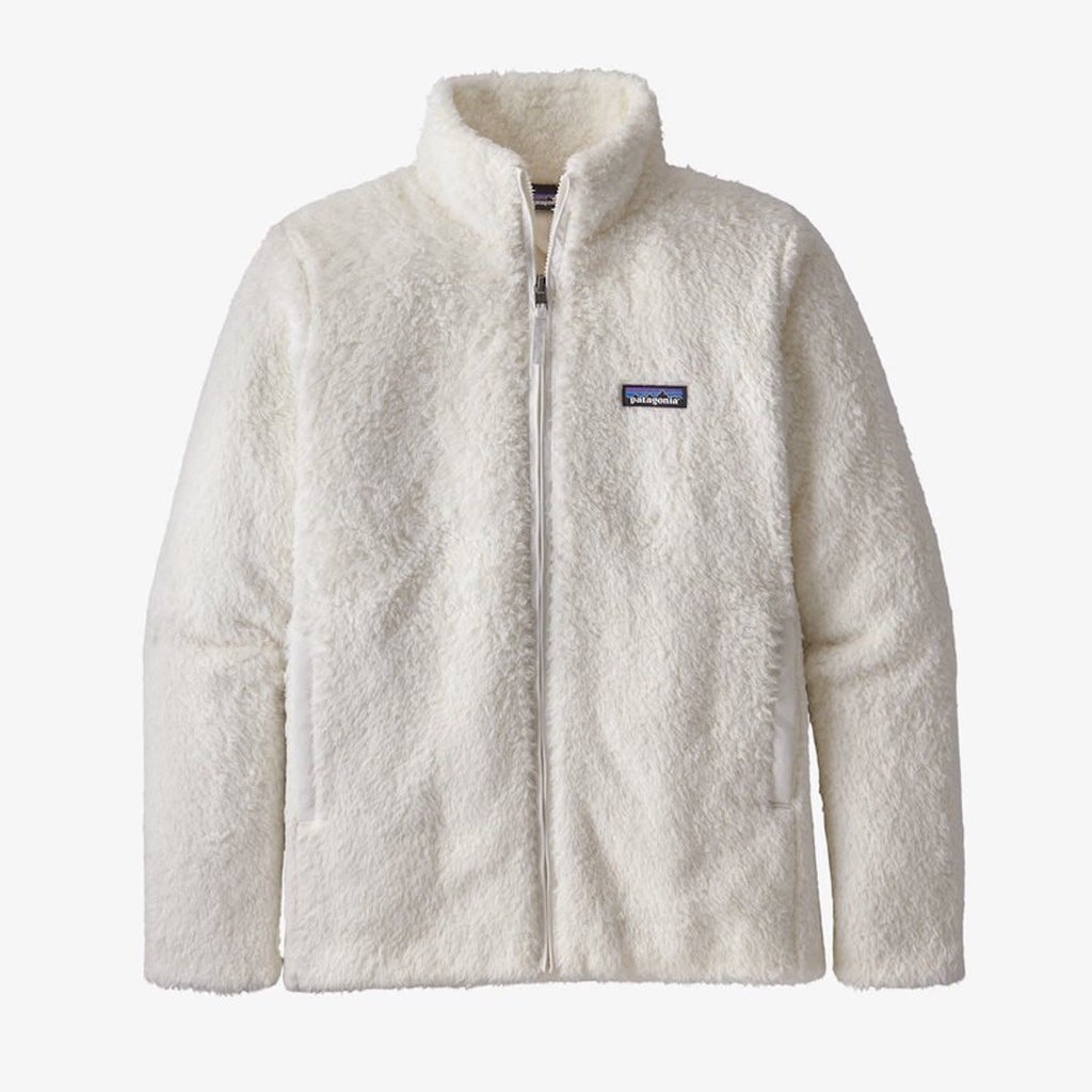 Patagonia Patagonia Women's Los Gatos Fleece Jacket