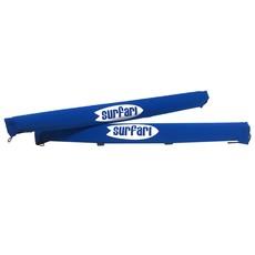 "Watersports Warehouse Surfari 30"" Regular Split Rack Pad"