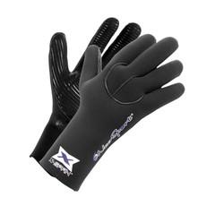 NeoSport NeoSport XSPAN 5mm Glove
