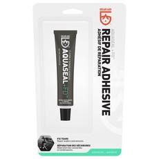 M Essentials Gear Aid Aquaseal +FD Repair Adhesive Clear .75oz