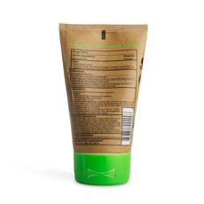 Raw Elements Raw Elements Face + Body Tube SPF 30