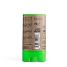 Raw Elements Raw Elements Face Stick SPF 30