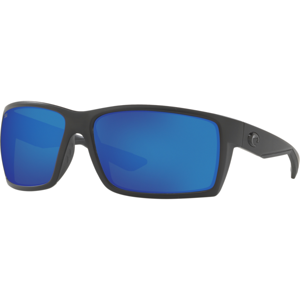Costa Costa Reefton Blue Mirror 580G Blackout Frame