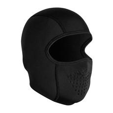 O'Neill O'Neill Ninja 1.5mm Mask