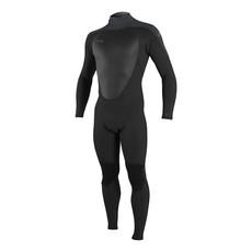 O'Neill O'Neill Men's Epic 4/3mm Back Zip Full Wetsuit