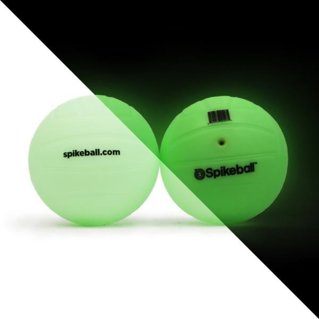 Spikeball Spikeball Glow Ball