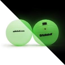 Spikeball Spikeball Glow Ball