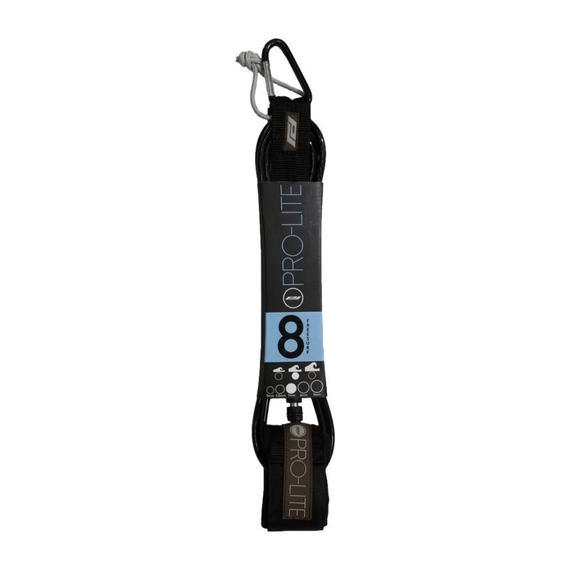 "Pro-Lite Pro-Lite 8'0"" Freesurf Leash"