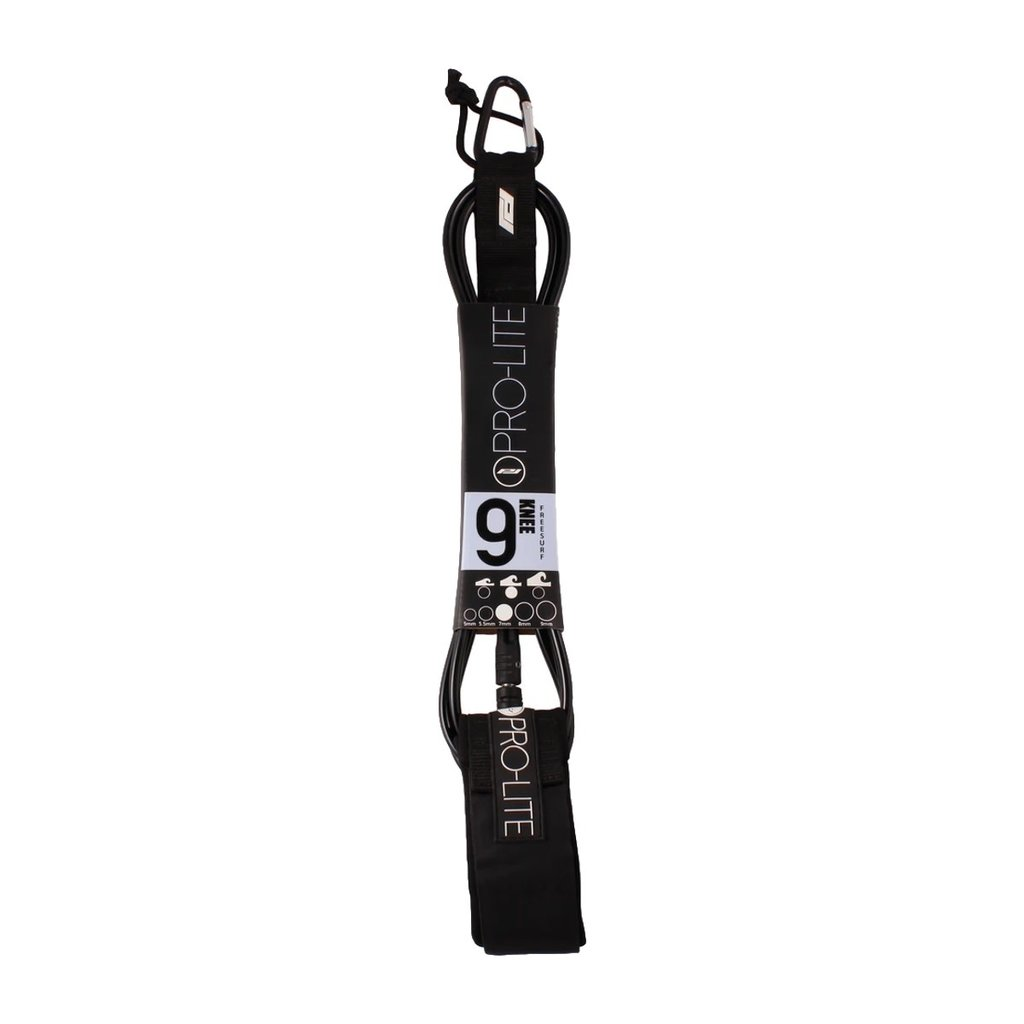 "Pro-Lite Pro-Lite 9'0"" Freesurf Knee Leash"
