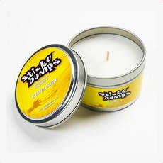 Sticky Bumps Sticky Bumps 5oz Tin Candle