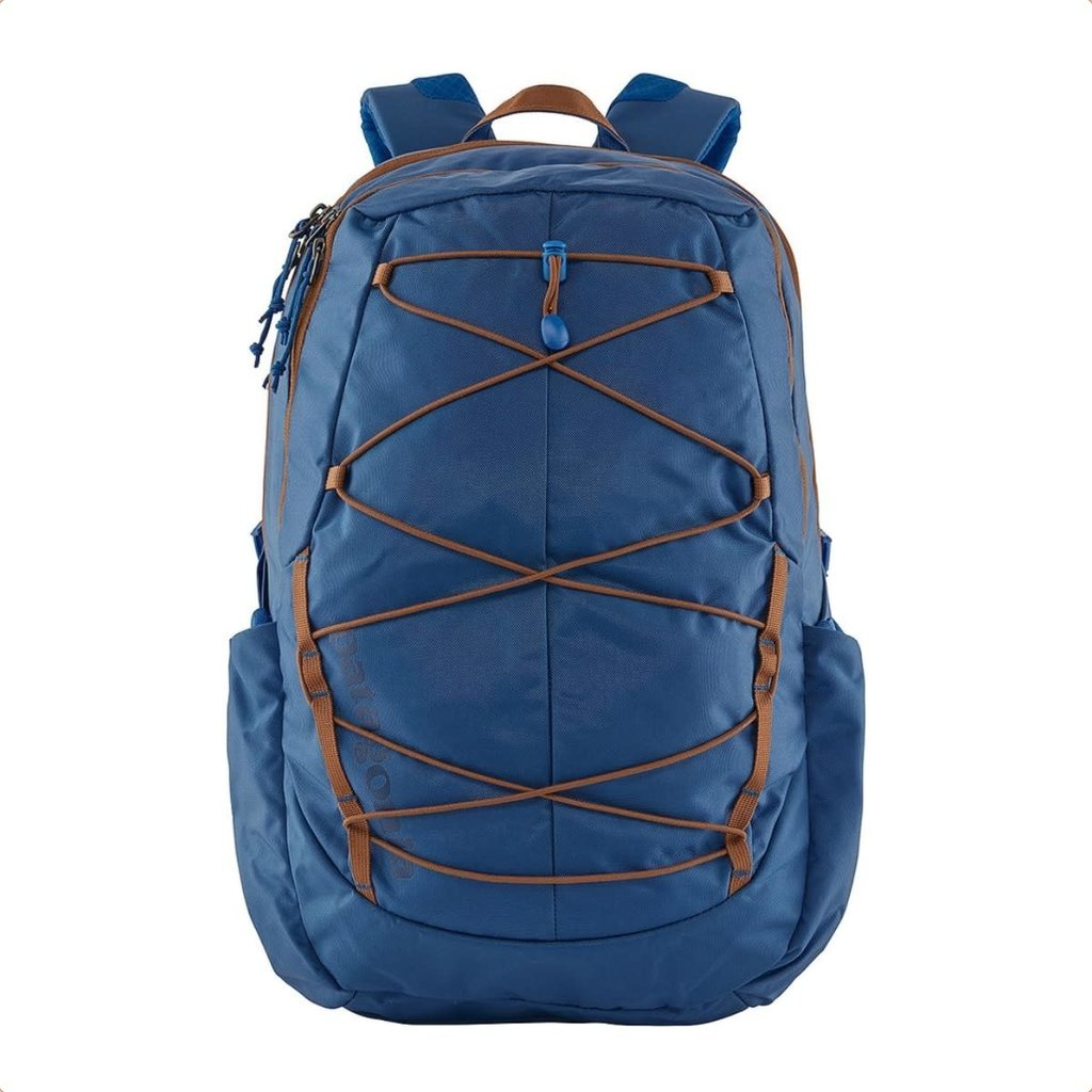 Patagonia Patagonia Chacabuco Backpack 30L