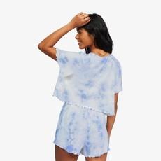 Billabong Billabong Breeze By Knit Shorts