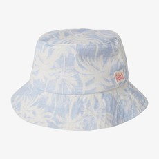 Billabong Billabong Girl's Bucket List Hat