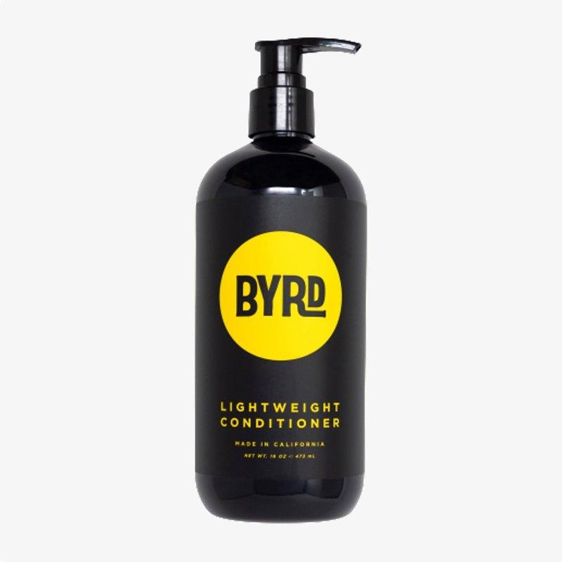Byrd Byrd Lightweight Conditioner 16oz
