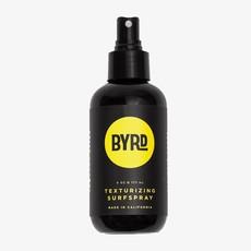 Byrd Byrd Texturizing Surfspray 6OZ