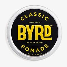 Byrd Byrd Classic Pomade 3.35oz