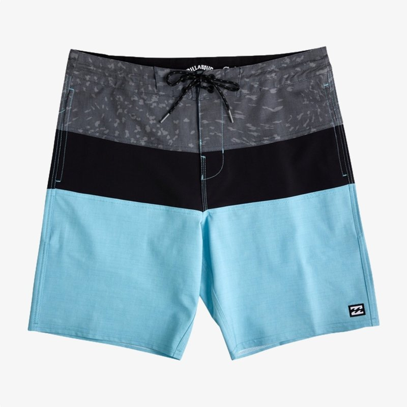 Billabong Billabong Tribong Lo Tide Boardshort