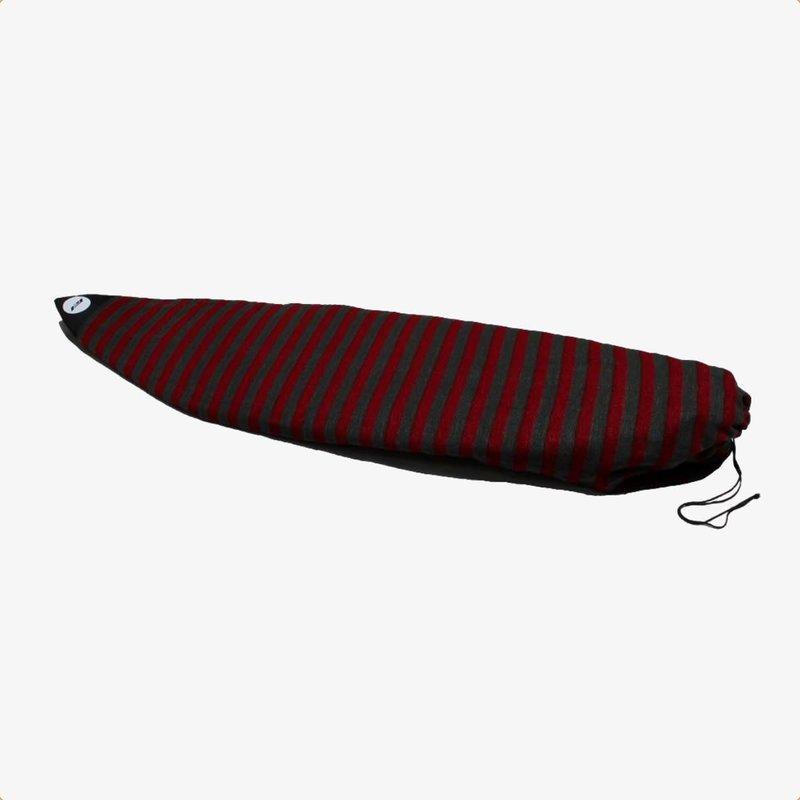Pro-Lite Pro-Lite Surfboard Sock Shortboard