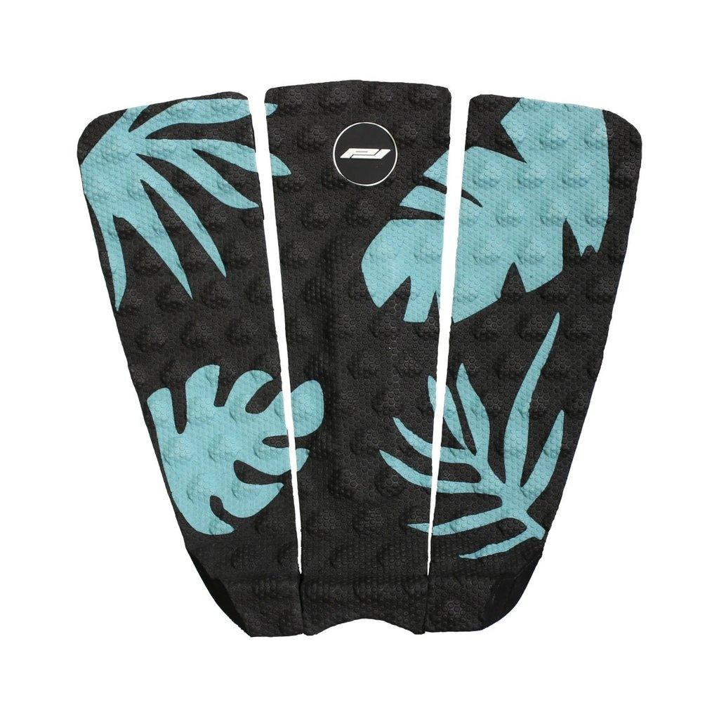 Pro-Lite Pro-Lite Brisa Hennessy Pro Surf Traction Pad
