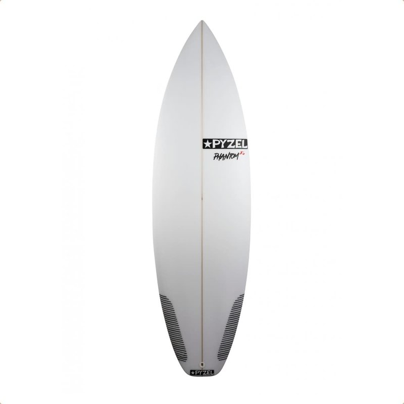 "Pyzel 5'8"" Pyzel Phantom XL"