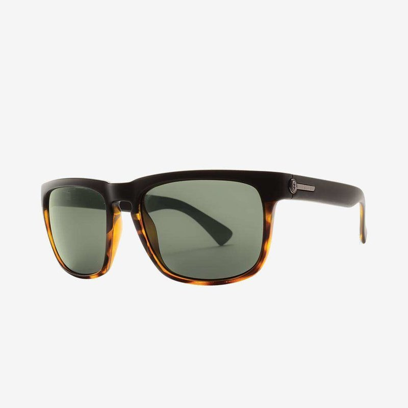 Electric Electric Knoxville Darkside Tort Grey Polar